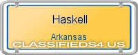 Haskell board
